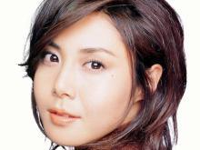 Nanako Matsushima 08
