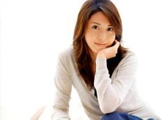 Nanako Matsushima 10