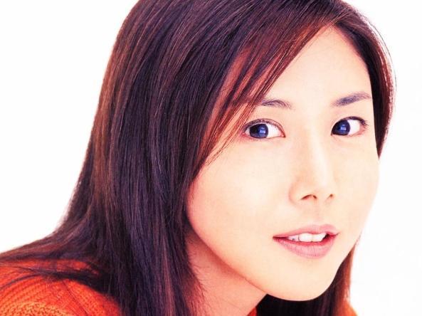 Nanako Matsushima 11
