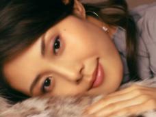 Nanako Matsushima 13