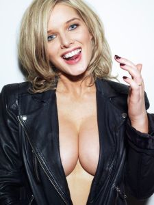 ONE-USE--Helen-Flanagan-1863726