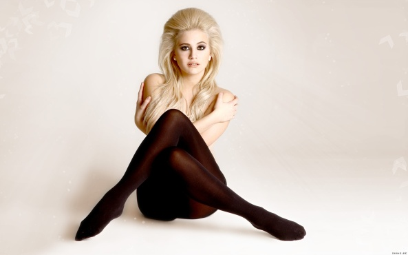 pixie-lott-wallpapers_29259_1920x1200