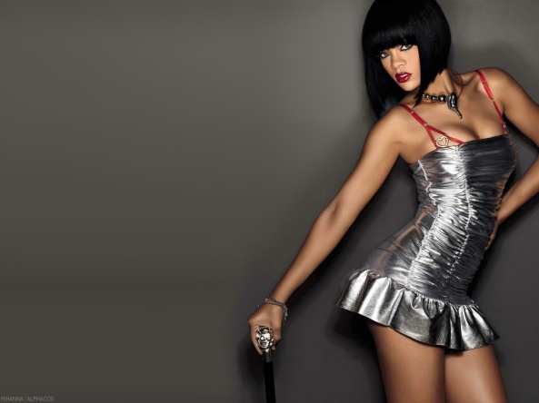 question-d-people-rihanna-sexy-288910