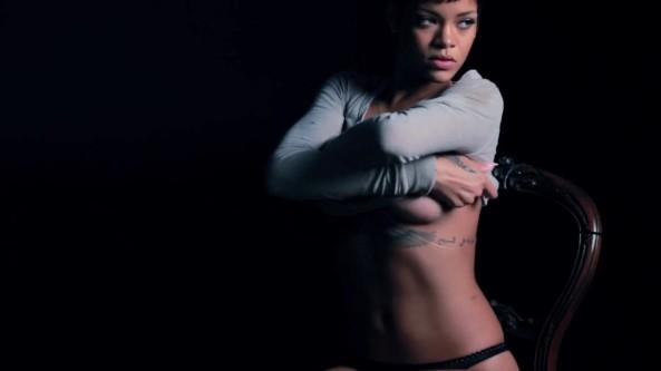 rihanna-foto-mujeres-atractivas