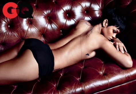 rihanna-gq-man-of-the-year-3