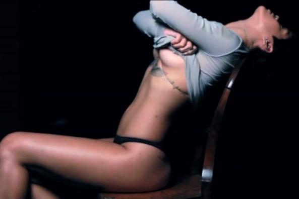 Rihanna-GQ-Shoot-Feature
