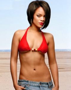 Rihanna-sexy-bikiny-239x300