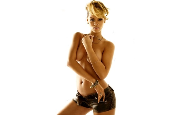 Rihanna-Wallpaper-rihanna-30628136-1280-800
