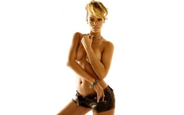Rihanna-Wallpaper-rihanna-30628136-1280-800