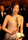 Ryoko Hirosue 03