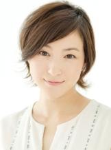 Ryoko Hirosue 04