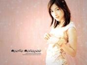 Ryoko Hirosue 08