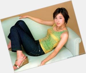 Ryoko Hirosue 10