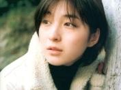 Ryoko Hirosue 14