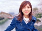 Ryoko Hirosue 15