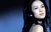 sexy-ziyi-zhang-image-wallpaper-458607212