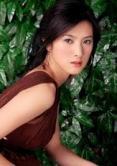 Sui Junbo 04