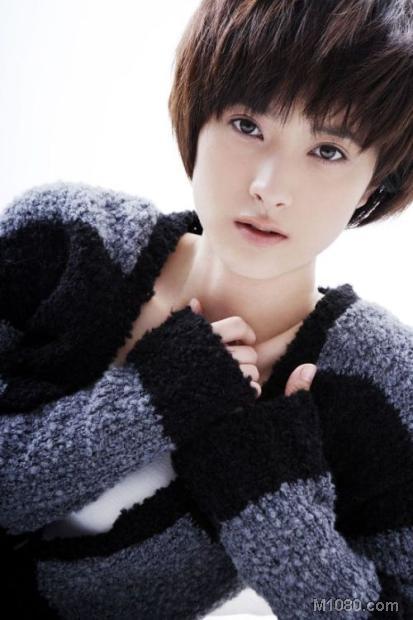 Sui Junbo 07
