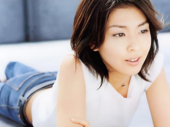 Takako Matsu 01
