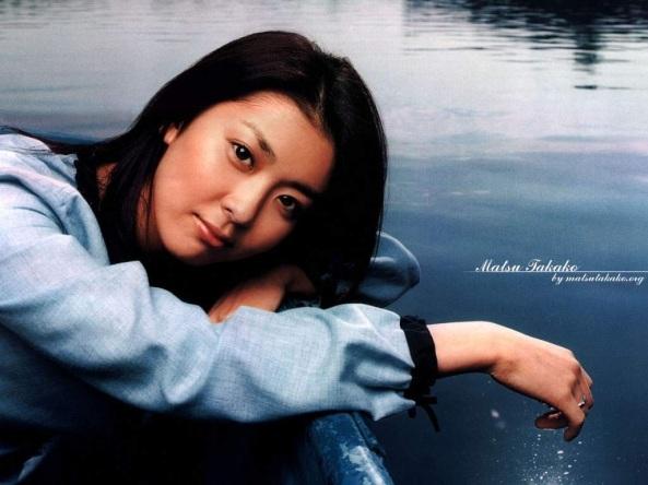Takako Matsu 02