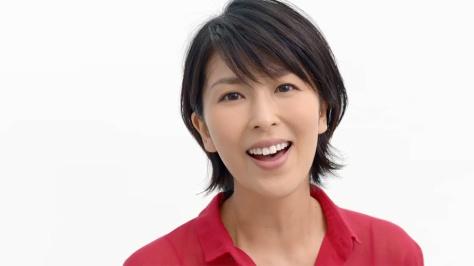 Takako Matsu 03