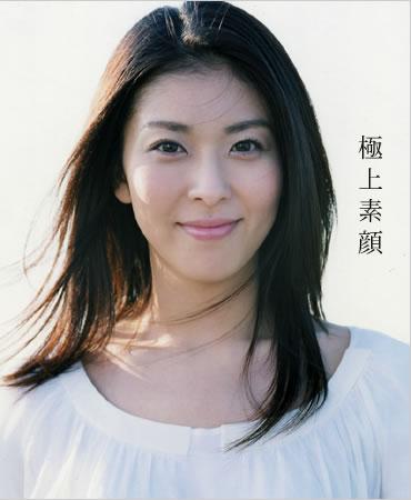 Takako Matsu 05