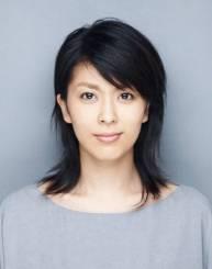 Takako Matsu 07