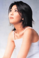 Takako Matsu 09