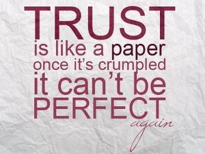 TRUST-300