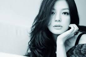 Vicki Zhao 01