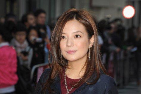 Vicki Zhao 03
