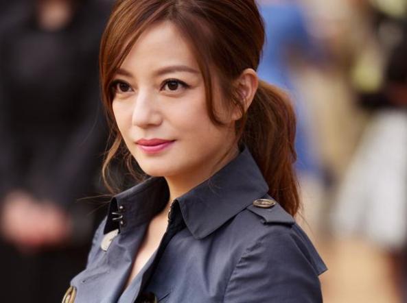 Vicki Zhao 04