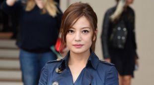 Vicki Zhao 06