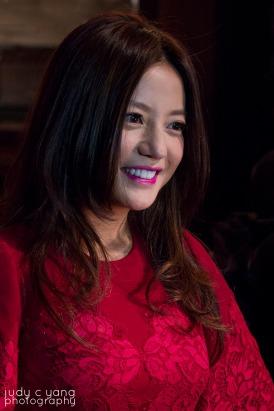 Vicki Zhao 08