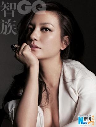 Vicki Zhao 10