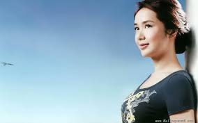Wenli Jiang 01