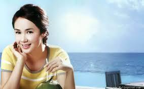 Wenli Jiang 02