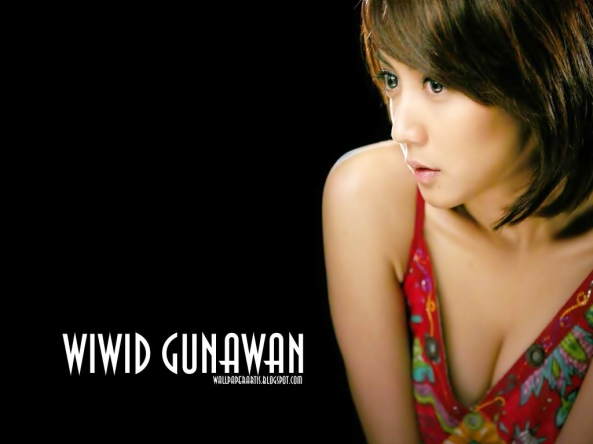 wiwid-gunawan-hot-wallpapers