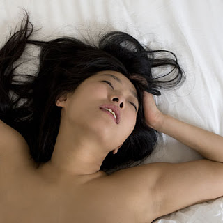 woman-having-orgasm-400x400[1]