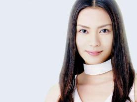 Yuko Takeuchi 04