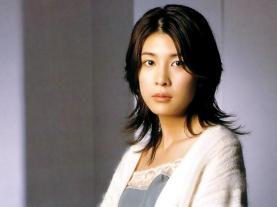 Yuko Takeuchi 05