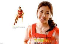 Yuko Takeuchi 07