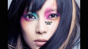 Yuko Takeuchi 08