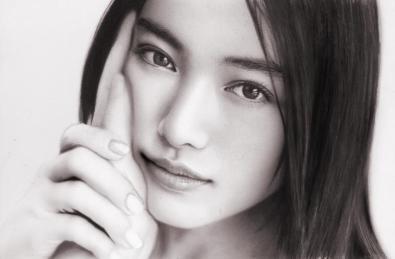 Yuko Takeuchi 10
