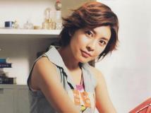 Yuko Takeuchi 14