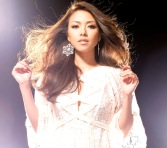 Yuna Ito 01