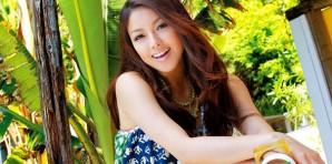 Yuna Ito 02