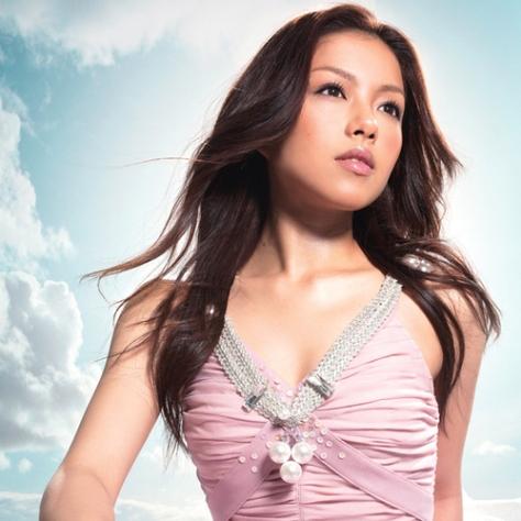 Yuna Ito 03