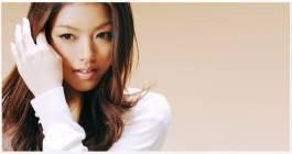 Yuna Ito 04