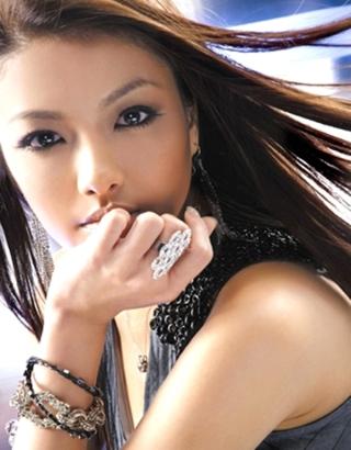 Yuna Ito 05